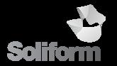 Soliform